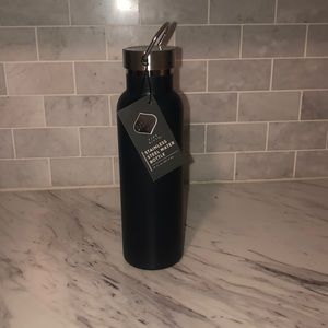 Other - Stainless Steel Water Bottle